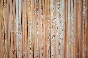 Red brown wood abstract texture wallpaper background