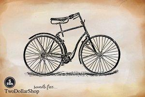 2 Cycle-007