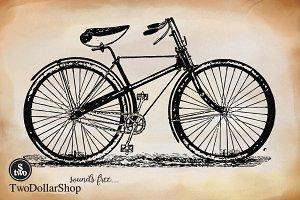 2 Cycle-008
