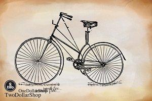 2 Cycle-012