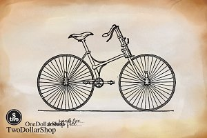 2 Cycle-013