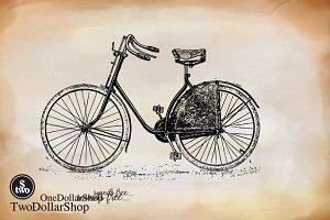 2 Cycle-014