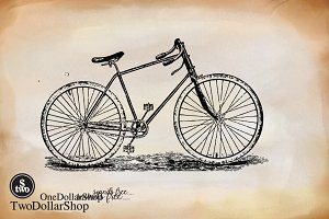 2 Cycle-015