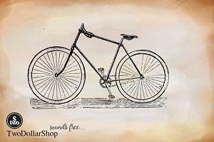 2 Cycle-016