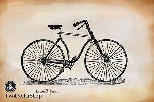 2 Cycle-017