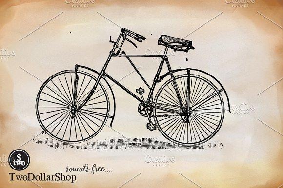 2 Cycle-018
