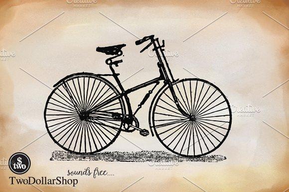 2 Cycle-019