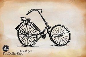 2 Cycle-020