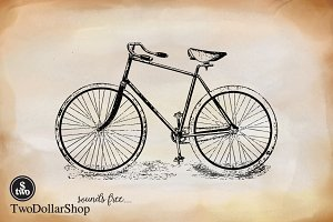 2 Cycle-021