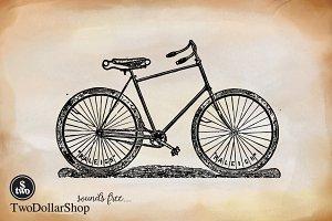 2 Cycle-022