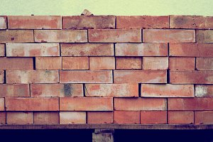 Bricks Stack