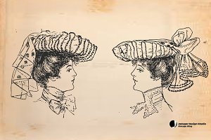 2 Hats&Hairs-003