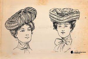 2 Hats&Hairs-004