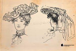 2 Hats&Hairs-005