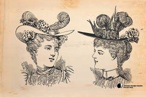 2 Hats&Hairs-007