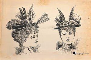 2 hats&Hairs-008
