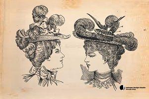 2 hats&Hairs-009
