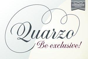 Quarzo