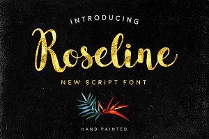 Roseline