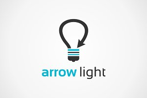 arrow light