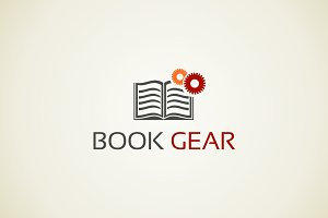 book gear