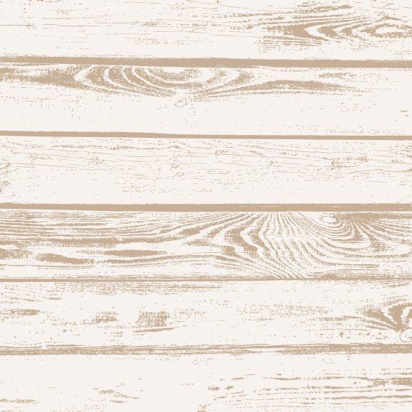 Old Wooden Grain Planks Texture