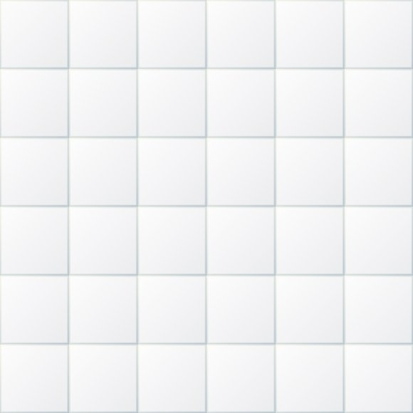 White Bathroom Tile Seamless