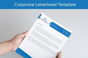 Advance Telecom Letter Head