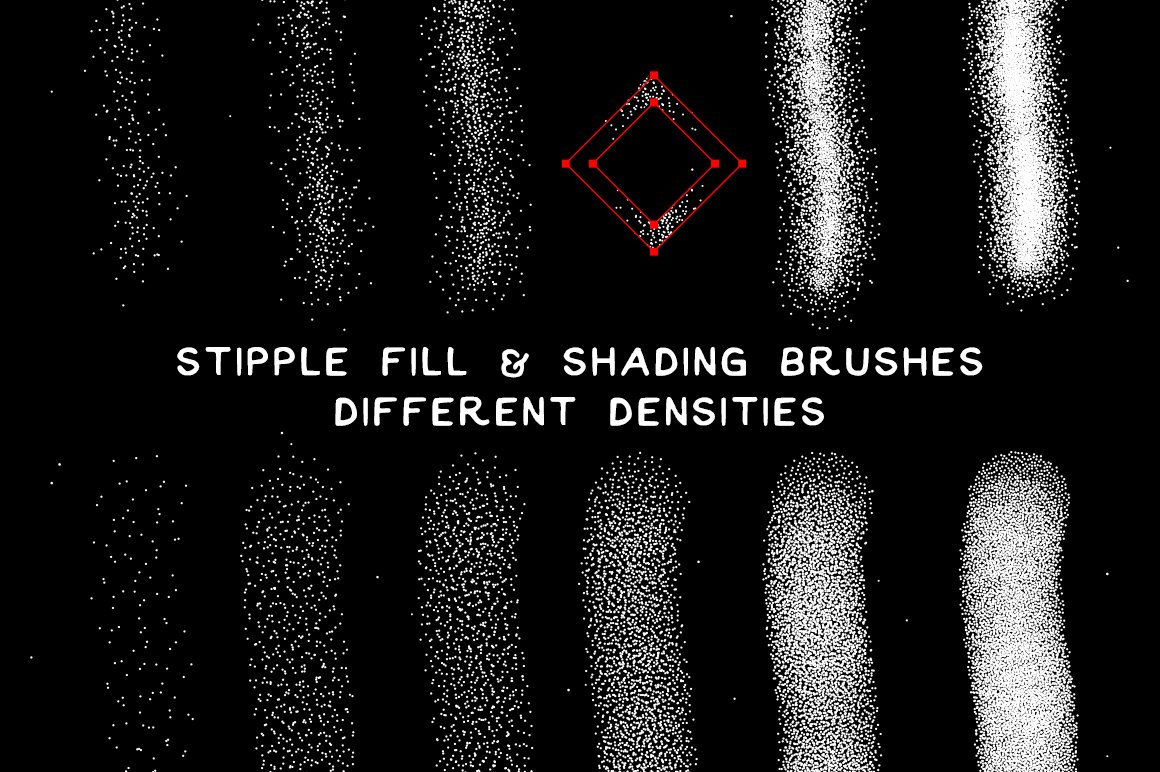 stipple master brushes 02 2