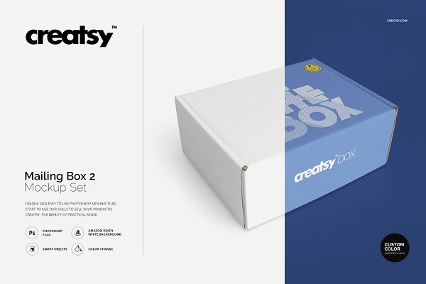 How to Design Amazing Custom Packaging: A Technical Guide