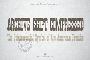 Archive Egipt Compressed
