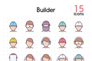 Construction Builder