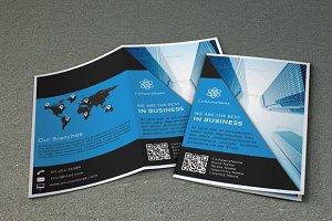 Bifold Corporate Brochure-V56