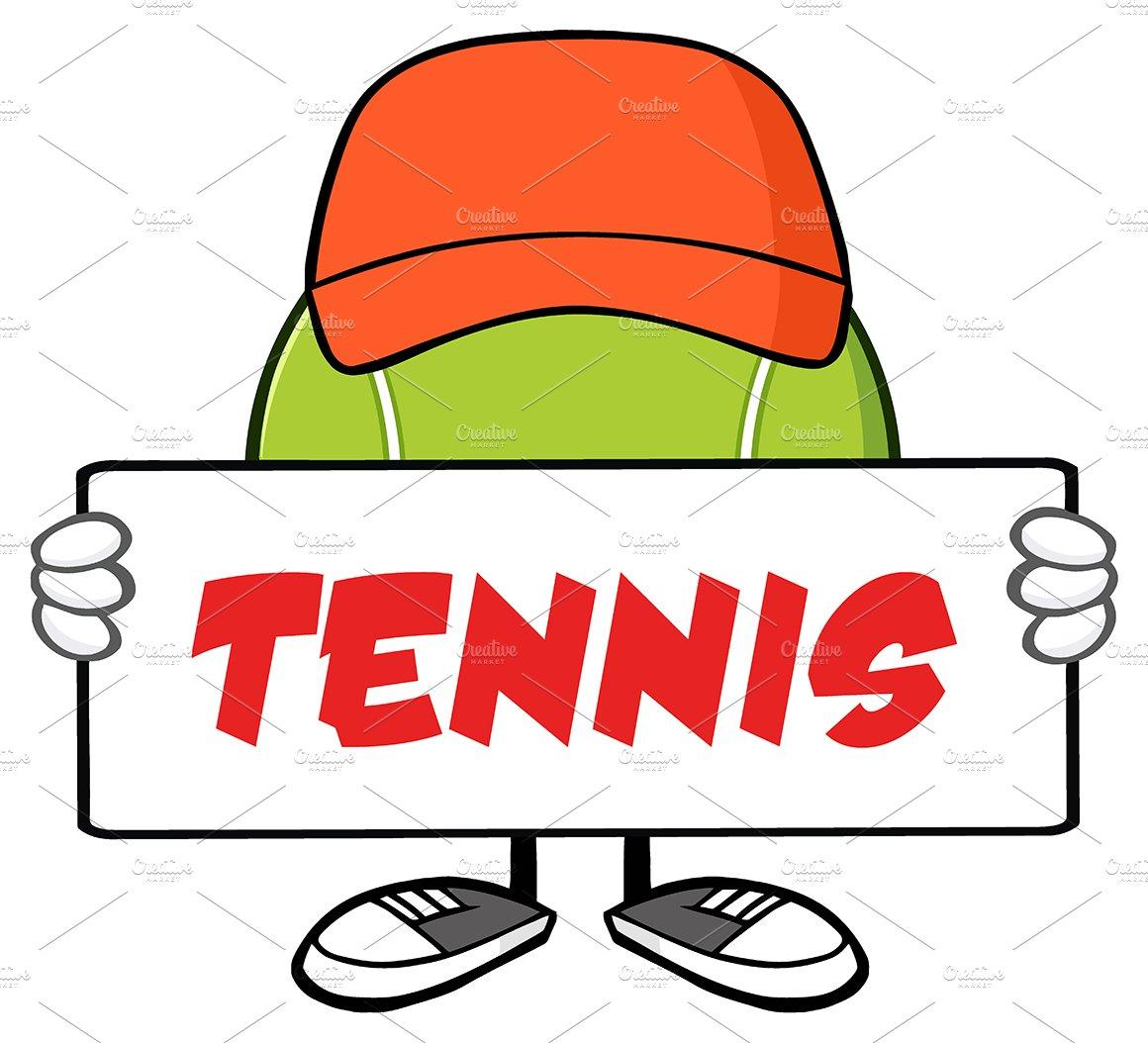 Tennis ball mascot stock photos tennis ball mascot stock photography - Tennis Ball Mascot Stock Photos Tennis Ball Mascot Stock Photography 39
