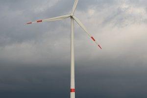 Wind Turbines #18