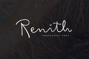 Renith