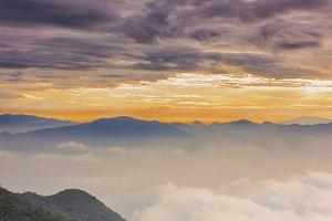SKY & HILL MOUNT GUNTUR