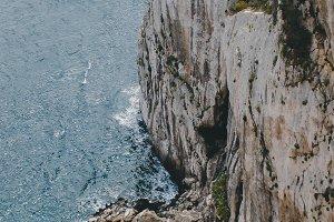 Cliffs #04