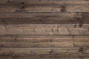 Vintage Wood Background Texture 127