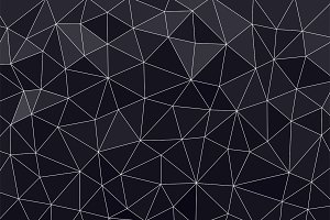 Vector  pattern.
