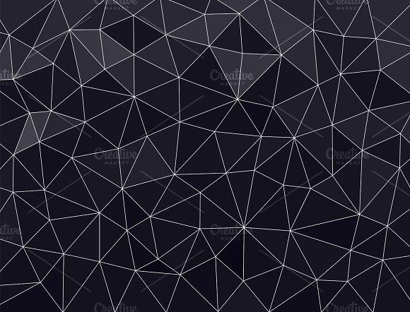 Vector  pattern. in Illustrations