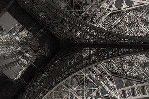 Ode à Eiffel #10