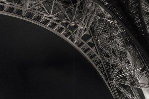 Ode à Eiffel #12