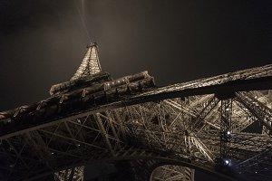 Ode à Eiffel #15