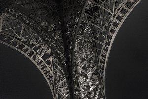 Ode à Eiffel #11