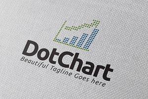 Dot Chart