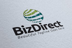 Biz Direct