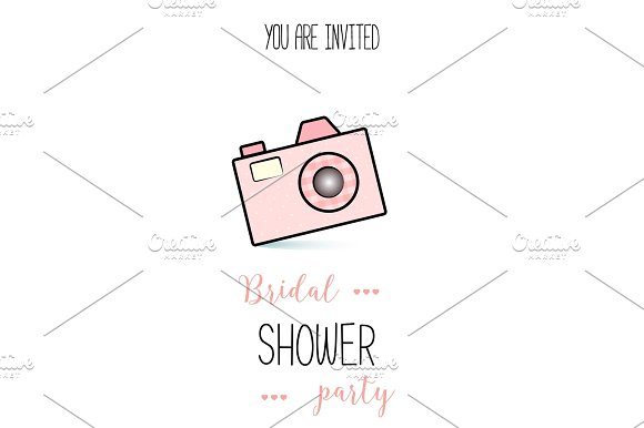 Bachelorette party template bridal shower print on t shirt bachelorette party template bridal shower print on t shirt illustrations maxwellsz