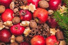 Aroma Christmas