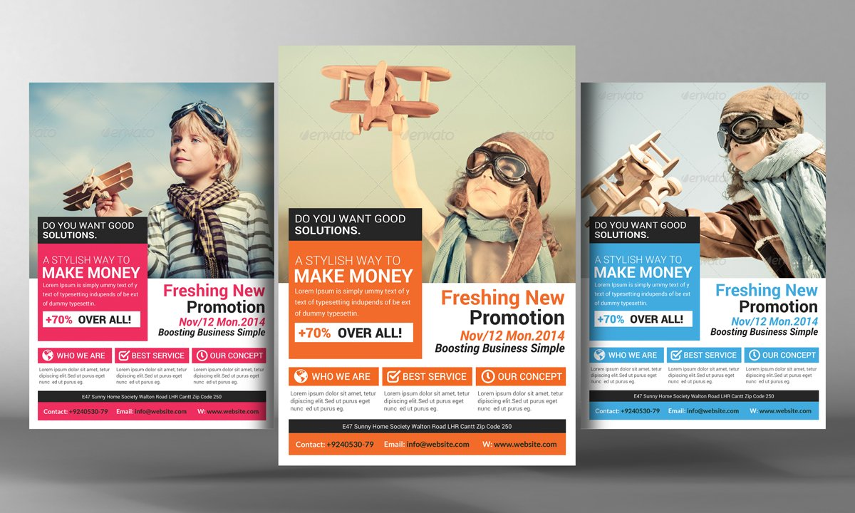 david truss truss fmn flyer options collection creative market business marketing flyer template
